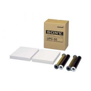 Sony UPC-55