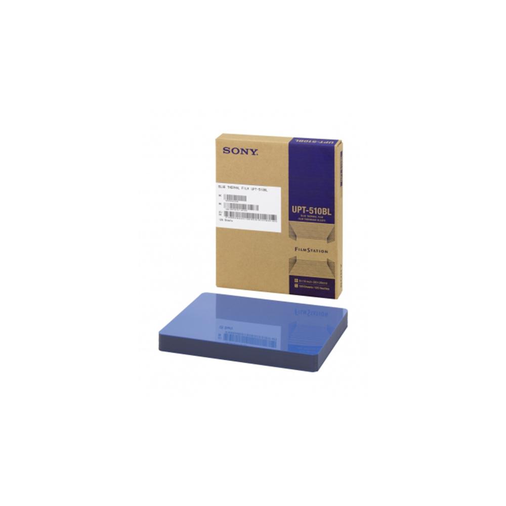 Sony UPT-510BL