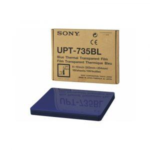 Sony UPT-735BL