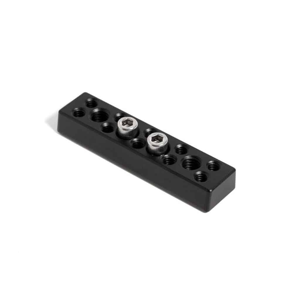 Wooden Camera Easy Top (+1 Module