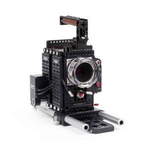Wooden Camera Epic/Scarlet Kit (Pro