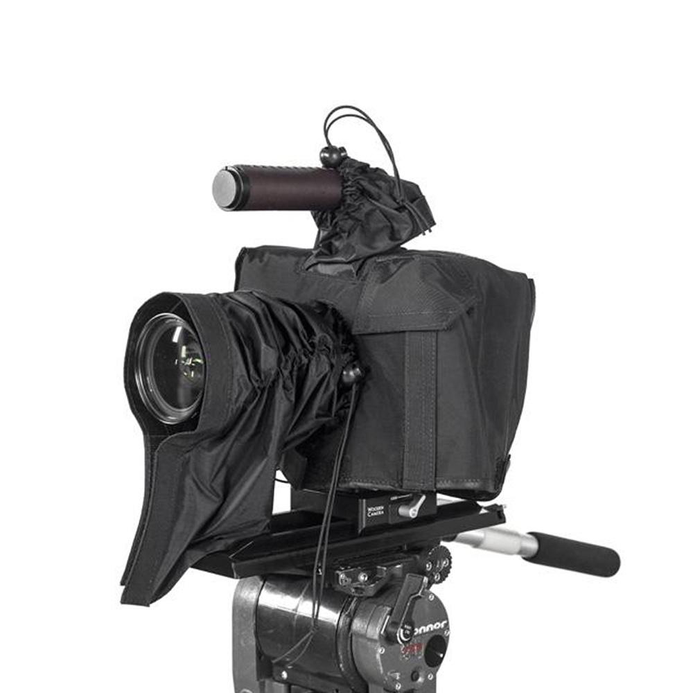 Wooden Camera Rain Cover (BMC)