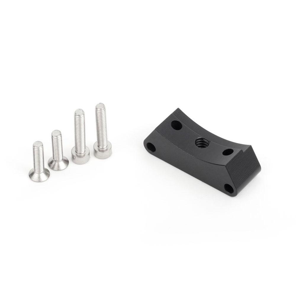 Wooden Camera Metabones Support Foot (Pocket