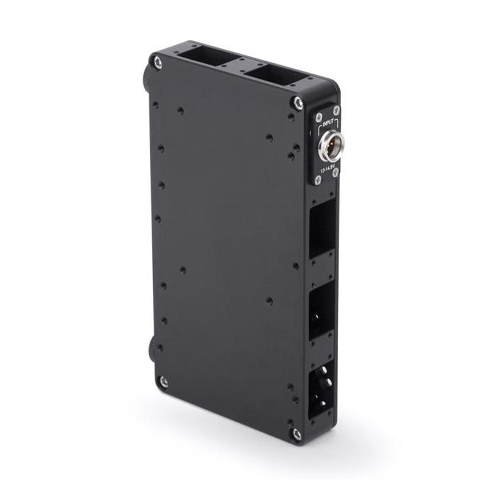 Wooden Camera D-Box™ (D-Tap