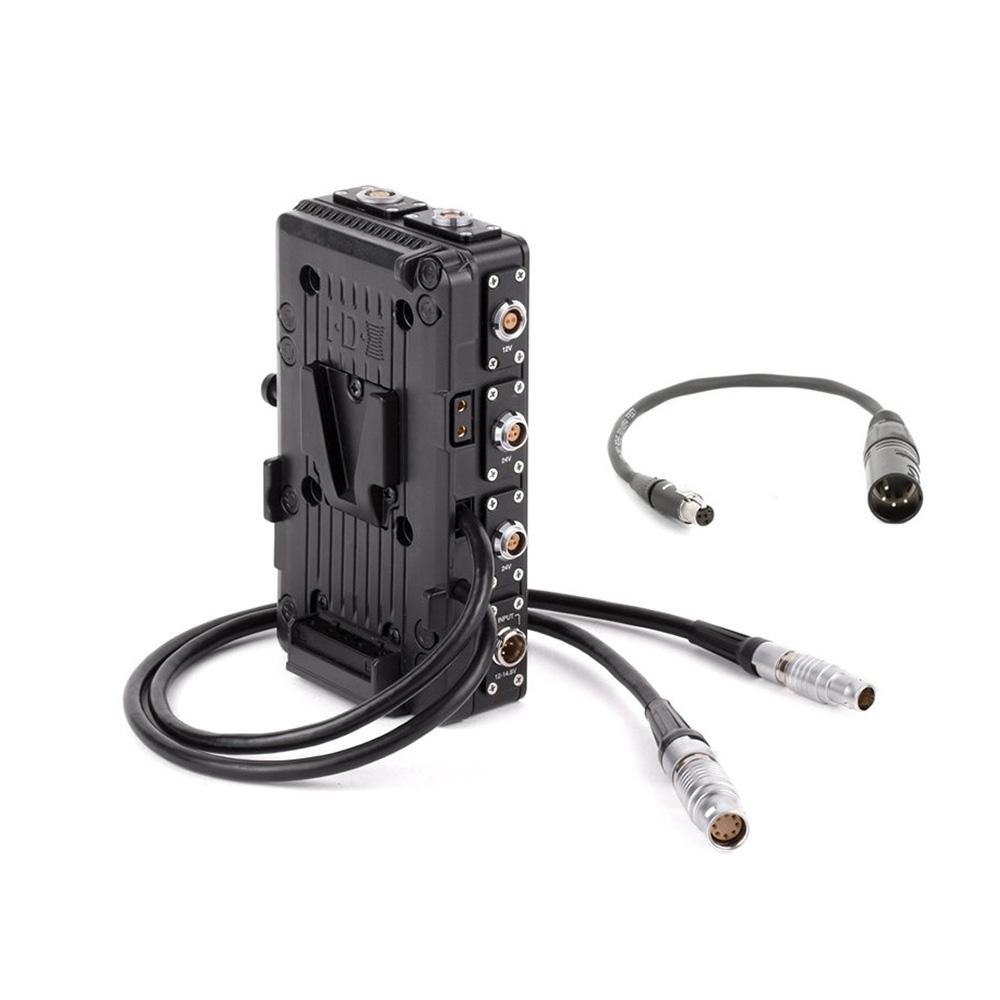Wooden Camera D-Box™ (Alexa Mini / Mini LF