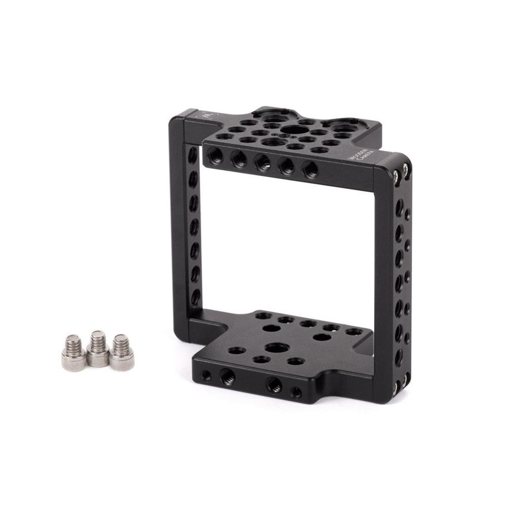 Wooden Camera Micro Cage (BMMCC