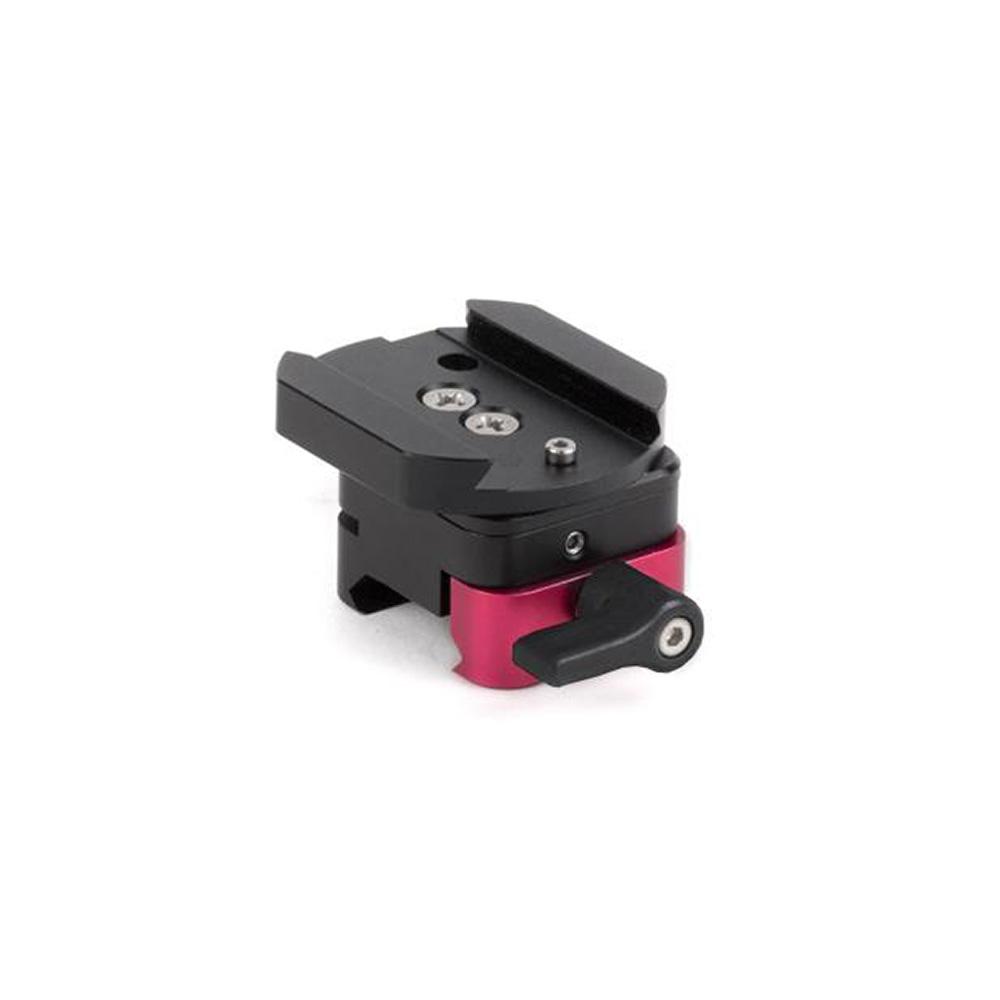 Wooden Camera UVF v2 Sled (Alexa Mini / Mini LF)