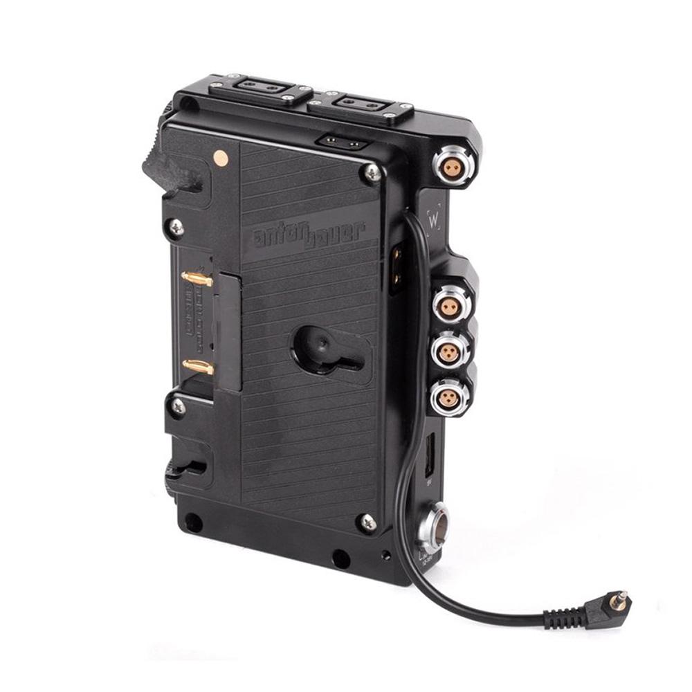 Wooden Camera D-Box™ (Canon C700