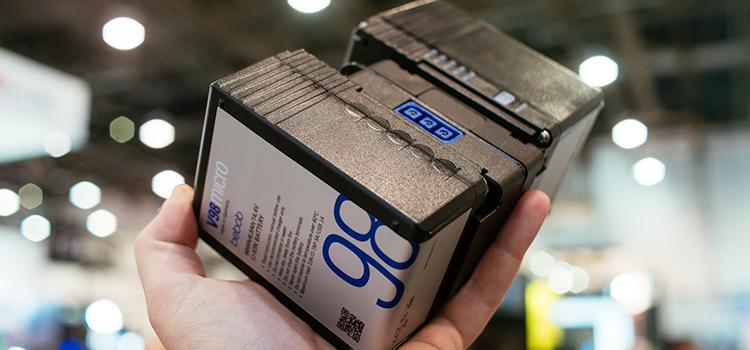 Bebob-micro-charger-centron