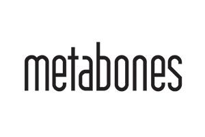 Metabones-logo