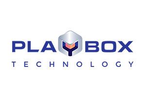 Playbox-logo