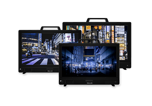 SmallHD-Production-monitor