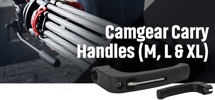 camgear-carry-handles-centron