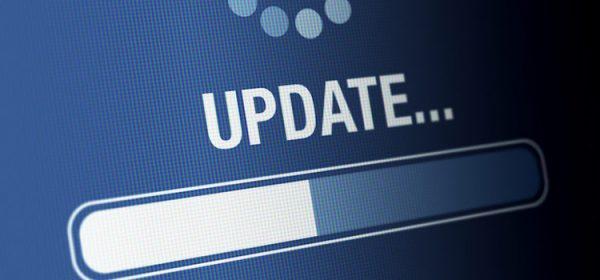 firmware-update