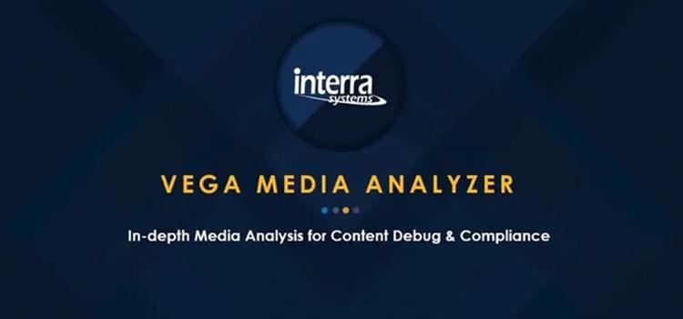 interra-systems-vega-vista-centron