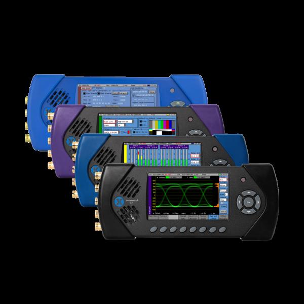 phabrix-handheld-portable