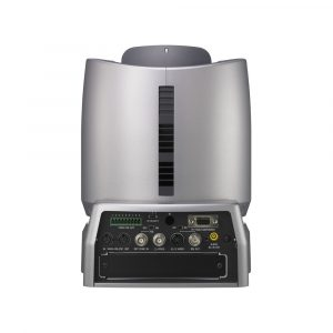 sony-brc-h900-002