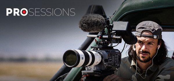 sony-prosessions-lens-centron