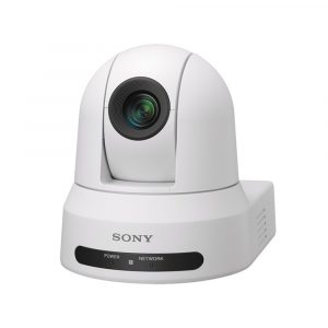 sony-srg-x400-001