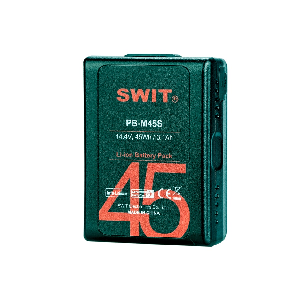 SWIT PB-M45S