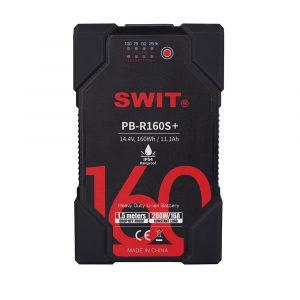 SWIT PB-R160S+