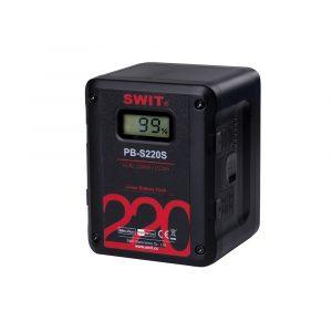 SWIT PB-S220S