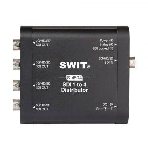 SWIT S-4604