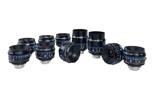 zeiss-compact-prime-cp3