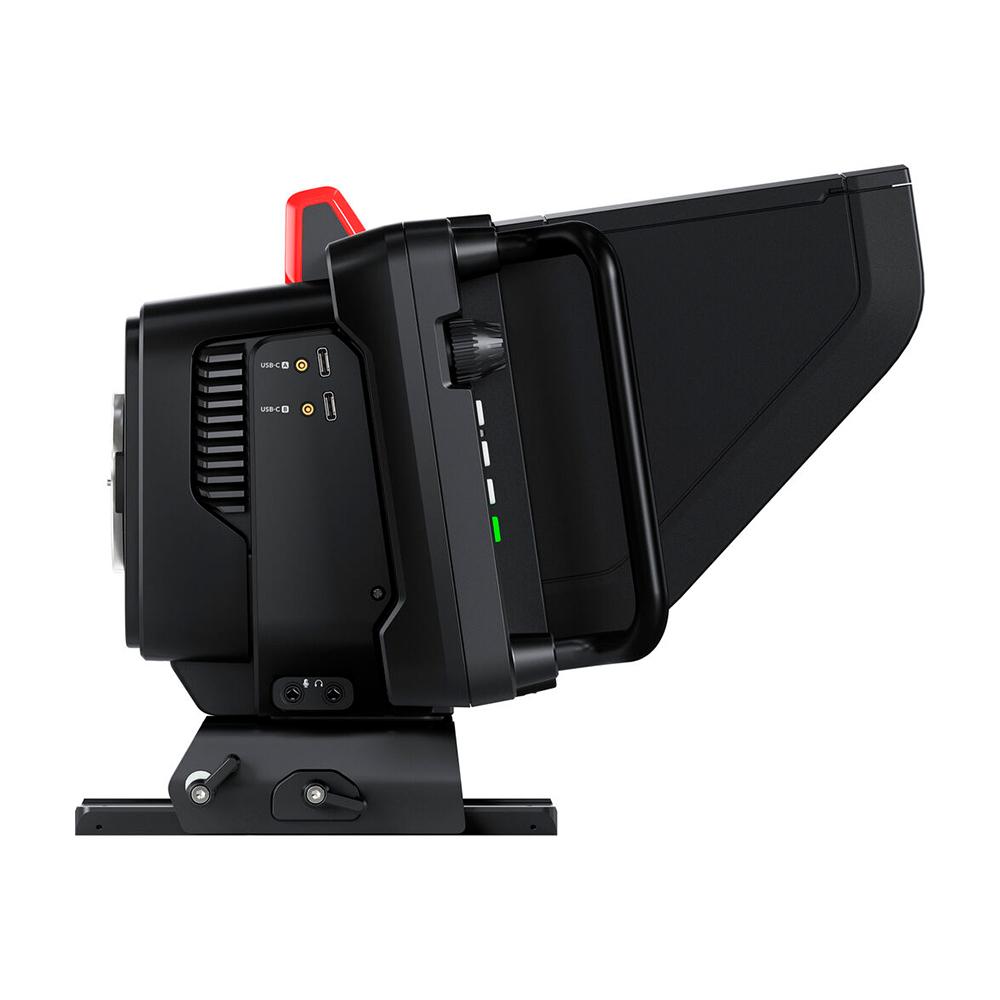 Blackmagic-design-studio-camera-4k-plus-003