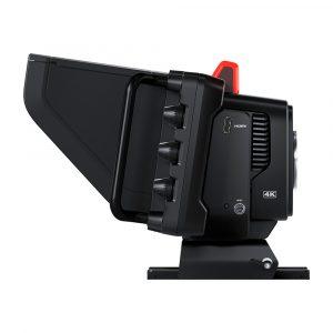 Blackmagic-design-studio-camera-4k-plus-004