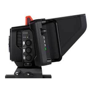 Blackmagic-design-studio-camera-4k-pro-003