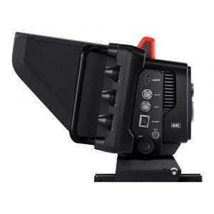 Blackmagic-design-studio-camera-4k-pro-004
