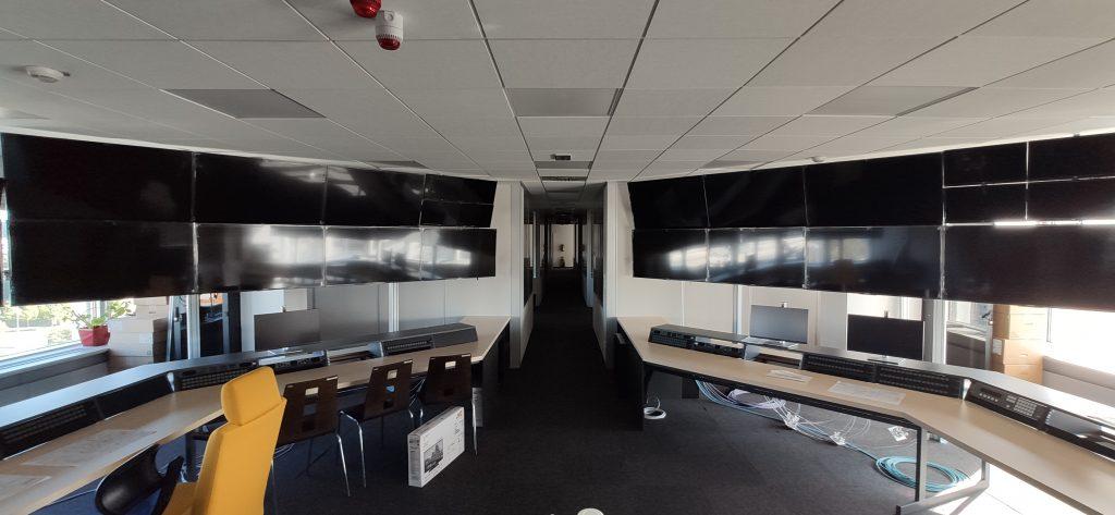 OP monitorove steny 5