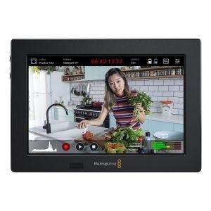 Video Assist 7 3G